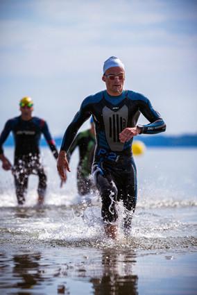 Aabenraa Triathlon 2020 (274 of 1255).jp
