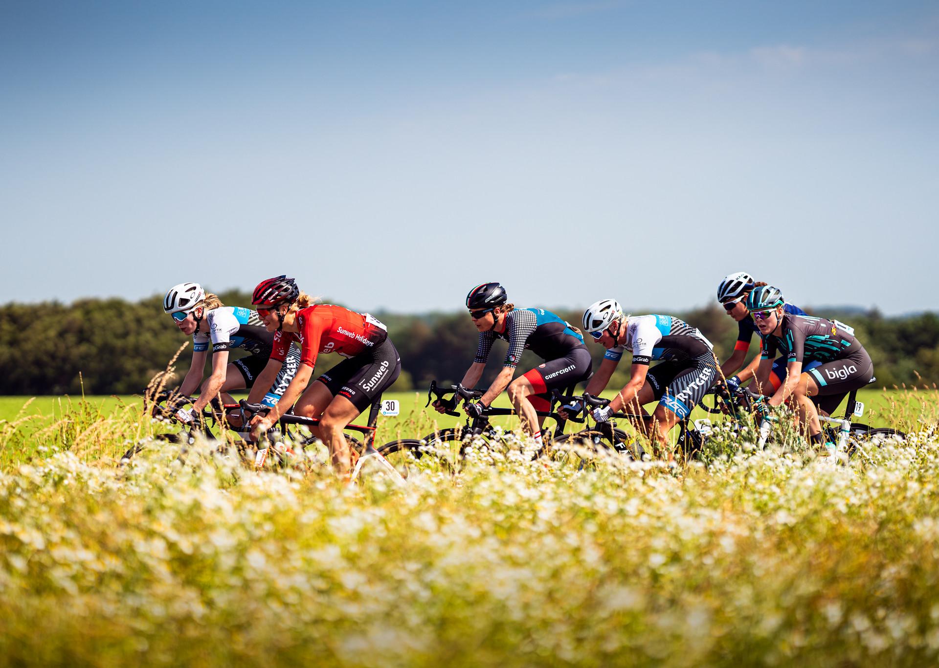 Danish Championship Road 2019.jpg