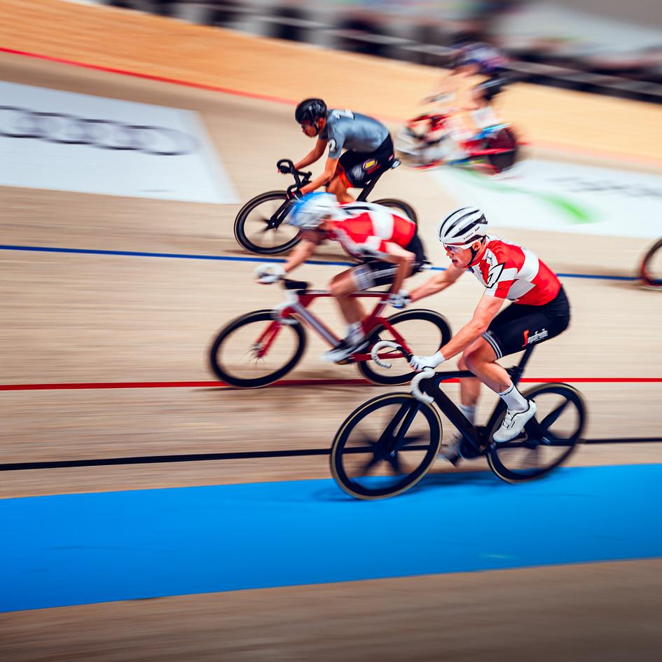 Grand Prix Odense 2019-10.jpg