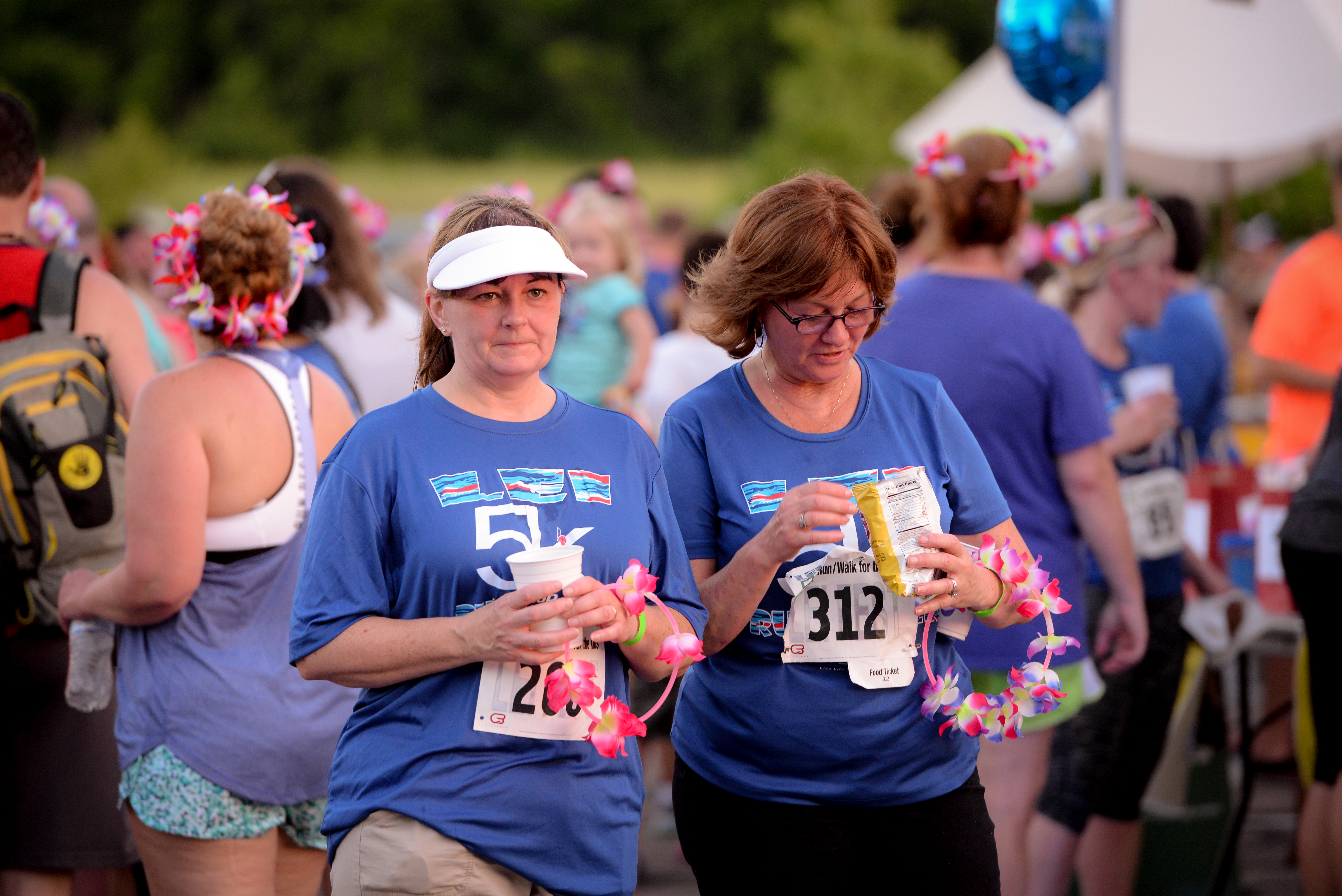 2016lei5k-color-311