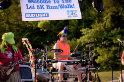 2016lei5k-color-086