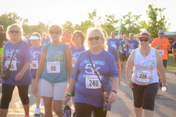 2016lei5k-color-141