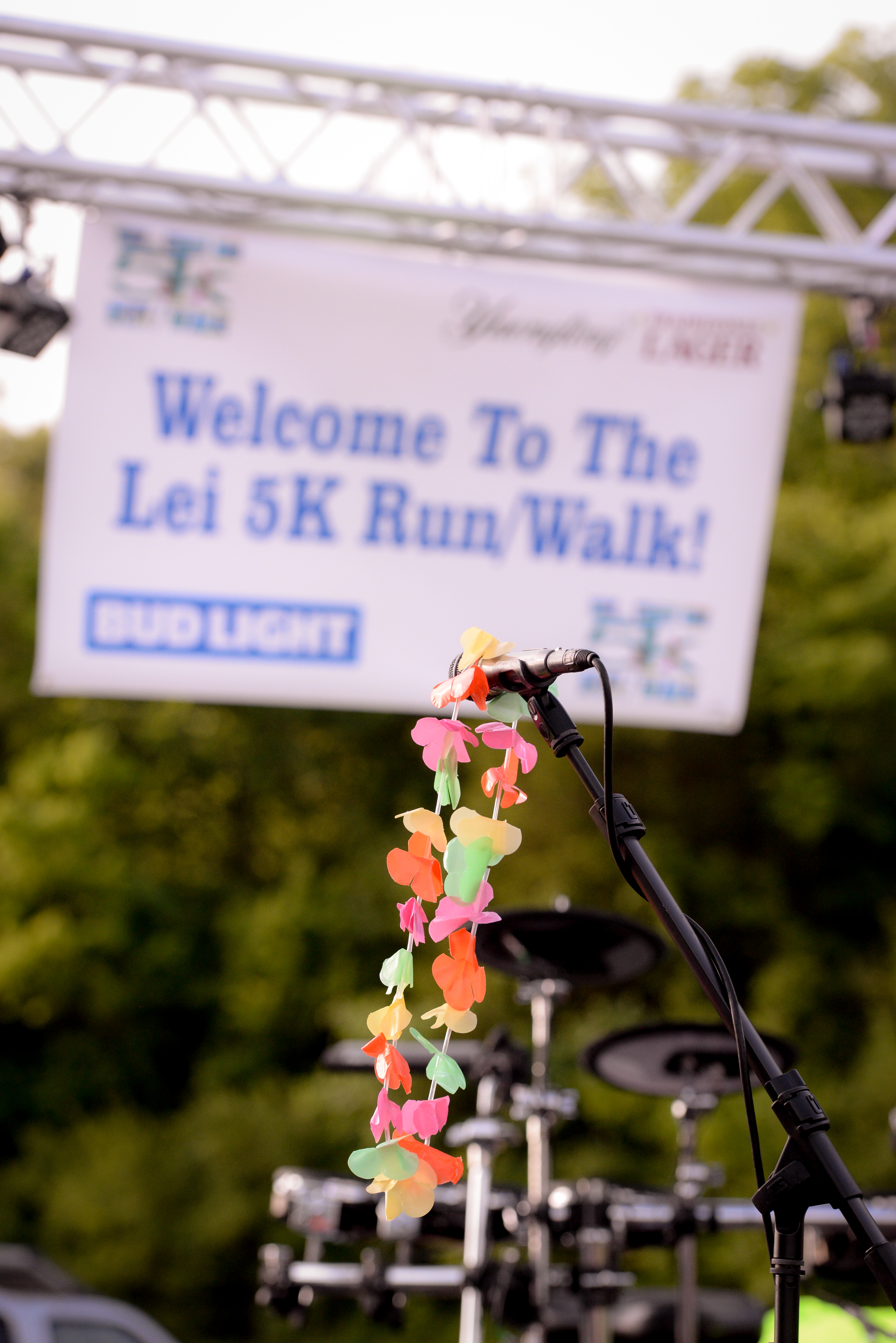 2016lei5k-color-049