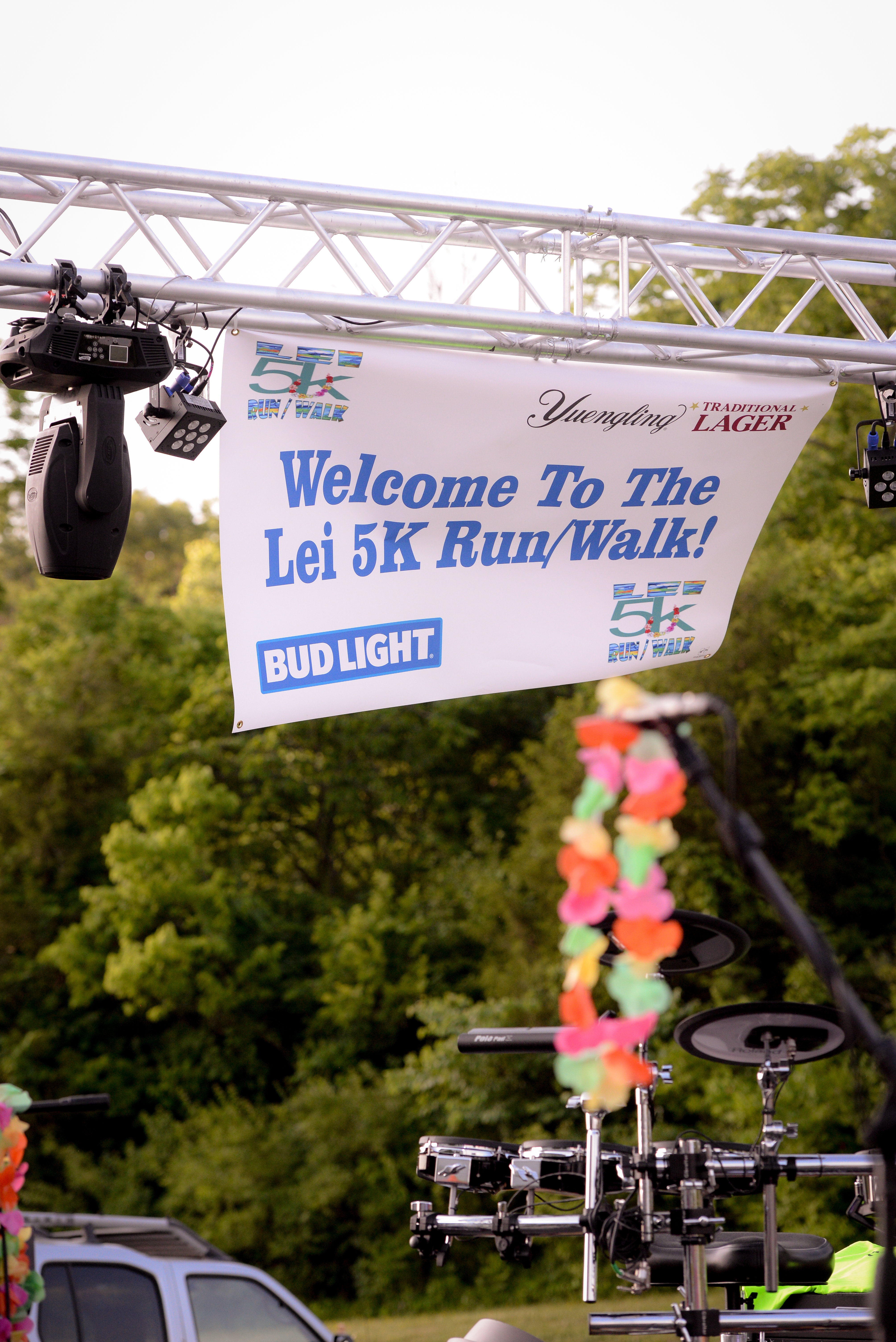 2016lei5k-color-047