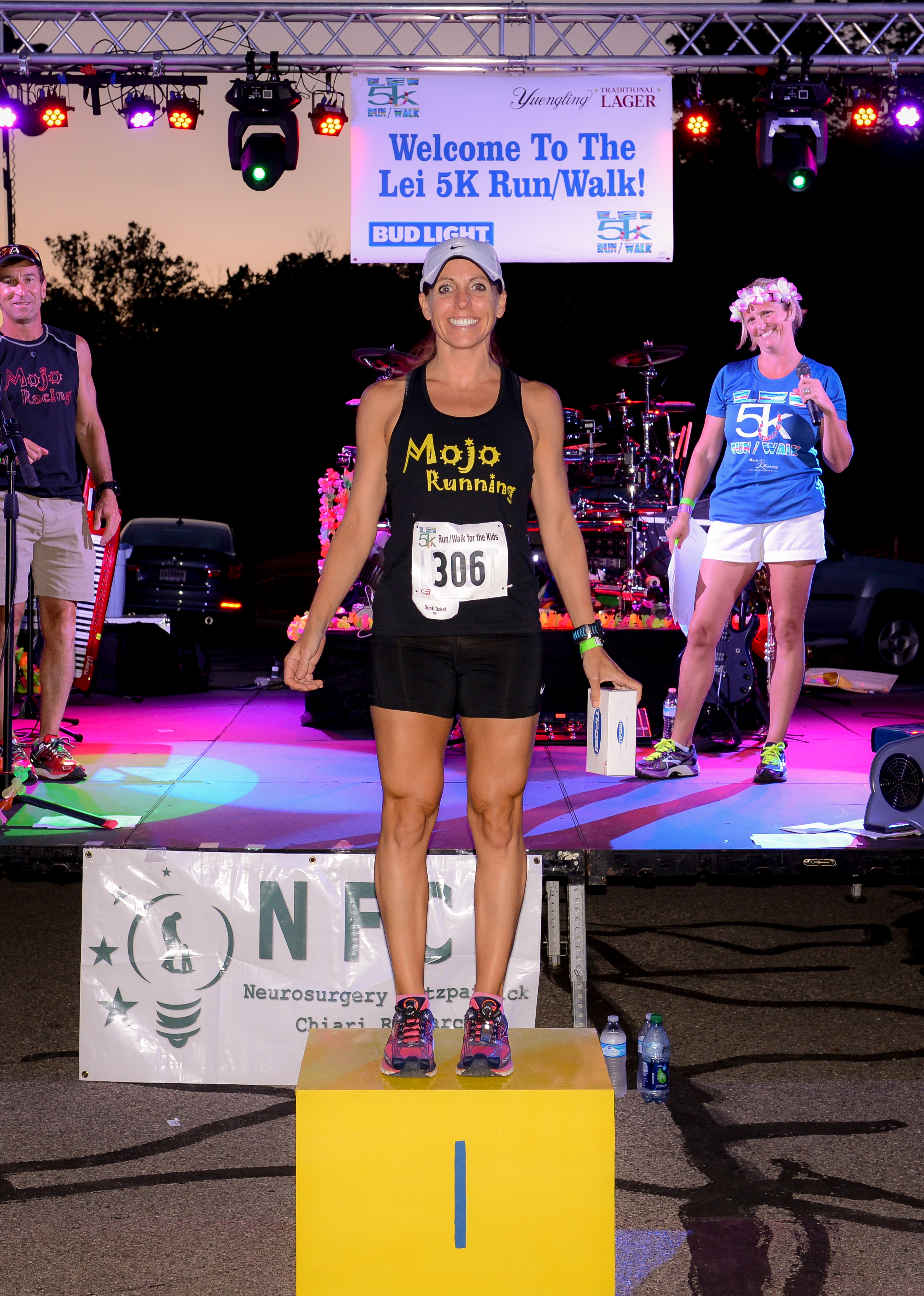 2016lei5k-color-352