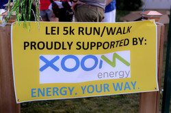 2016lei5k-color-028