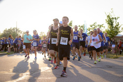 2016lei5k-color-139