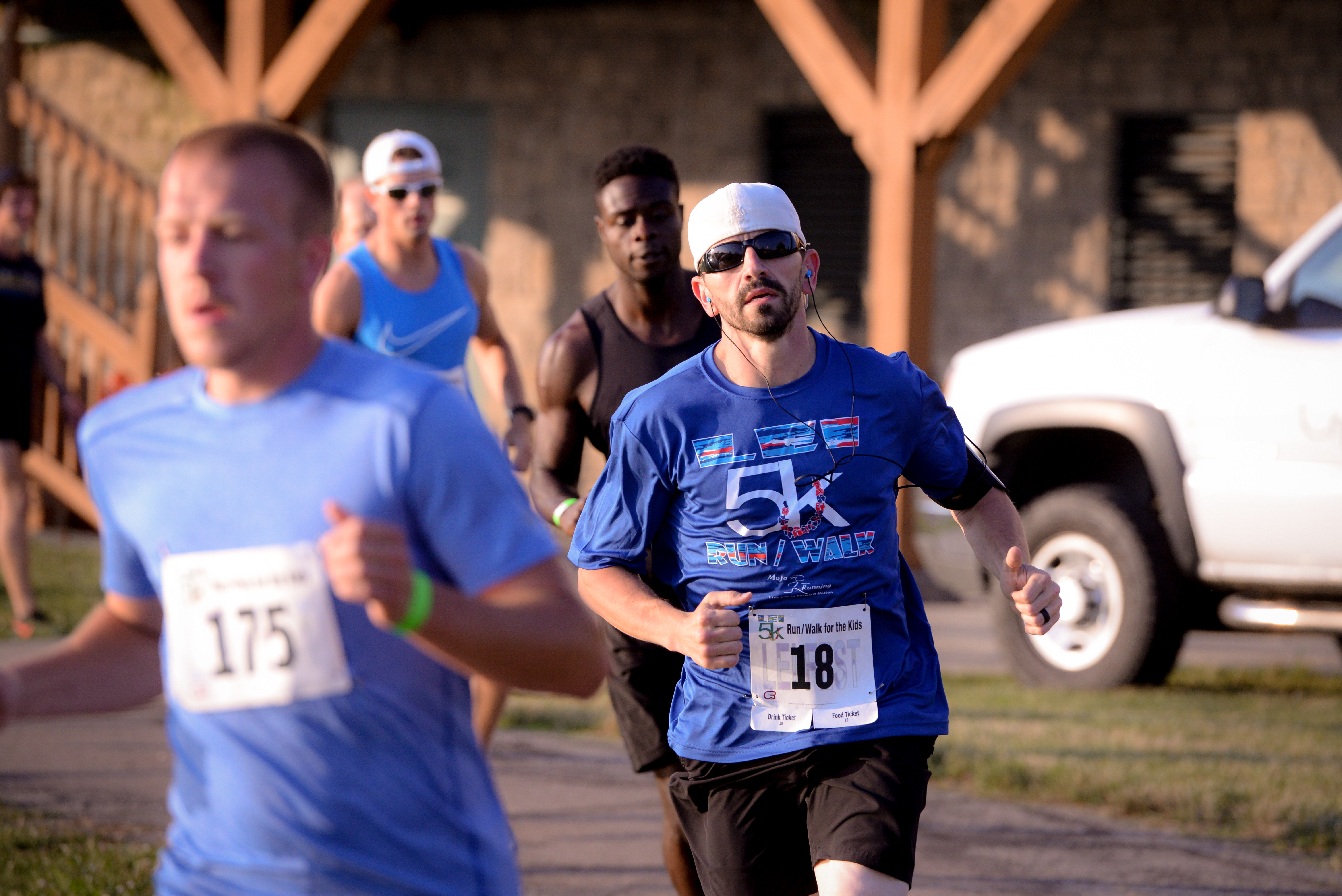 2016lei5k-color-155