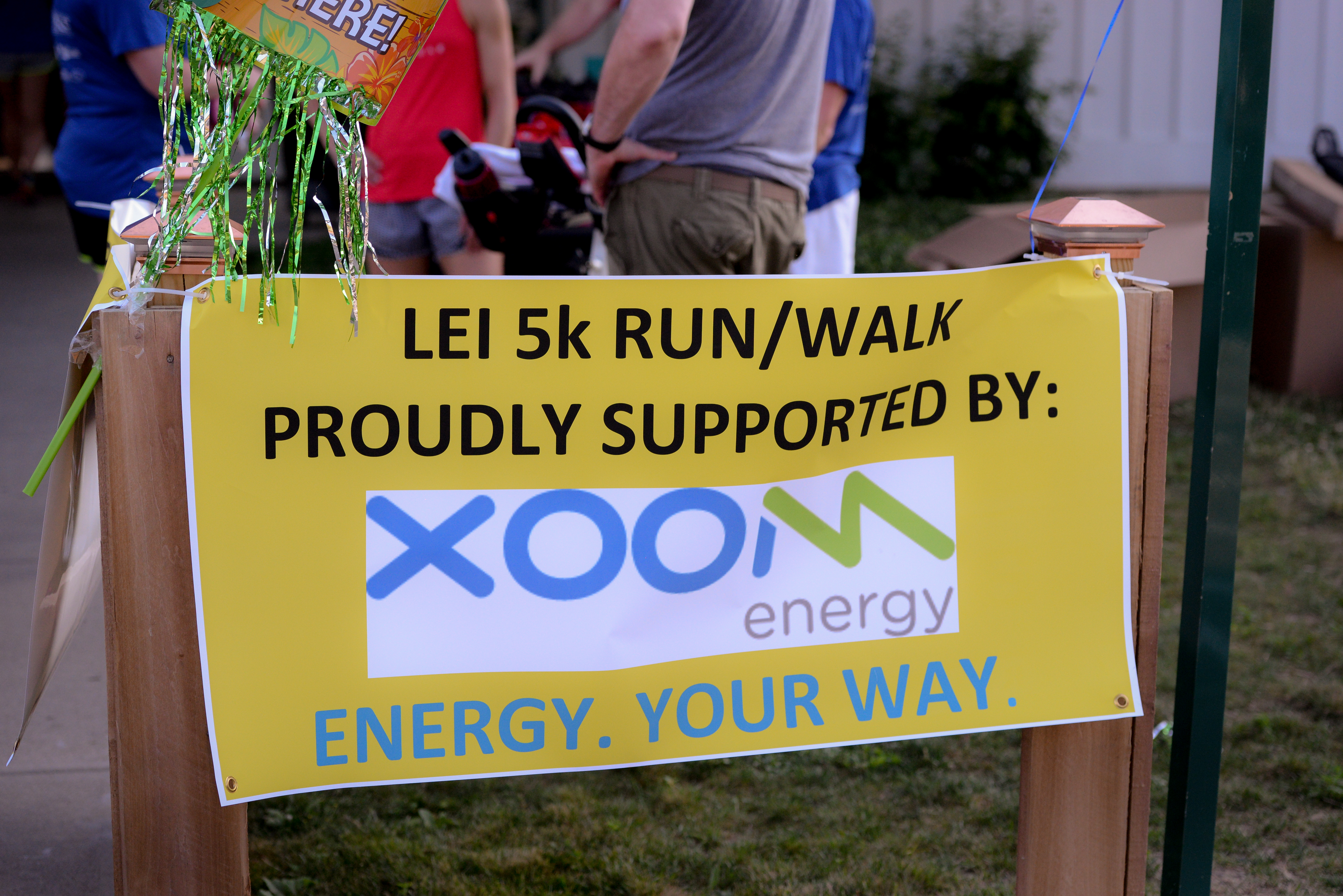 2016lei5k-color-029