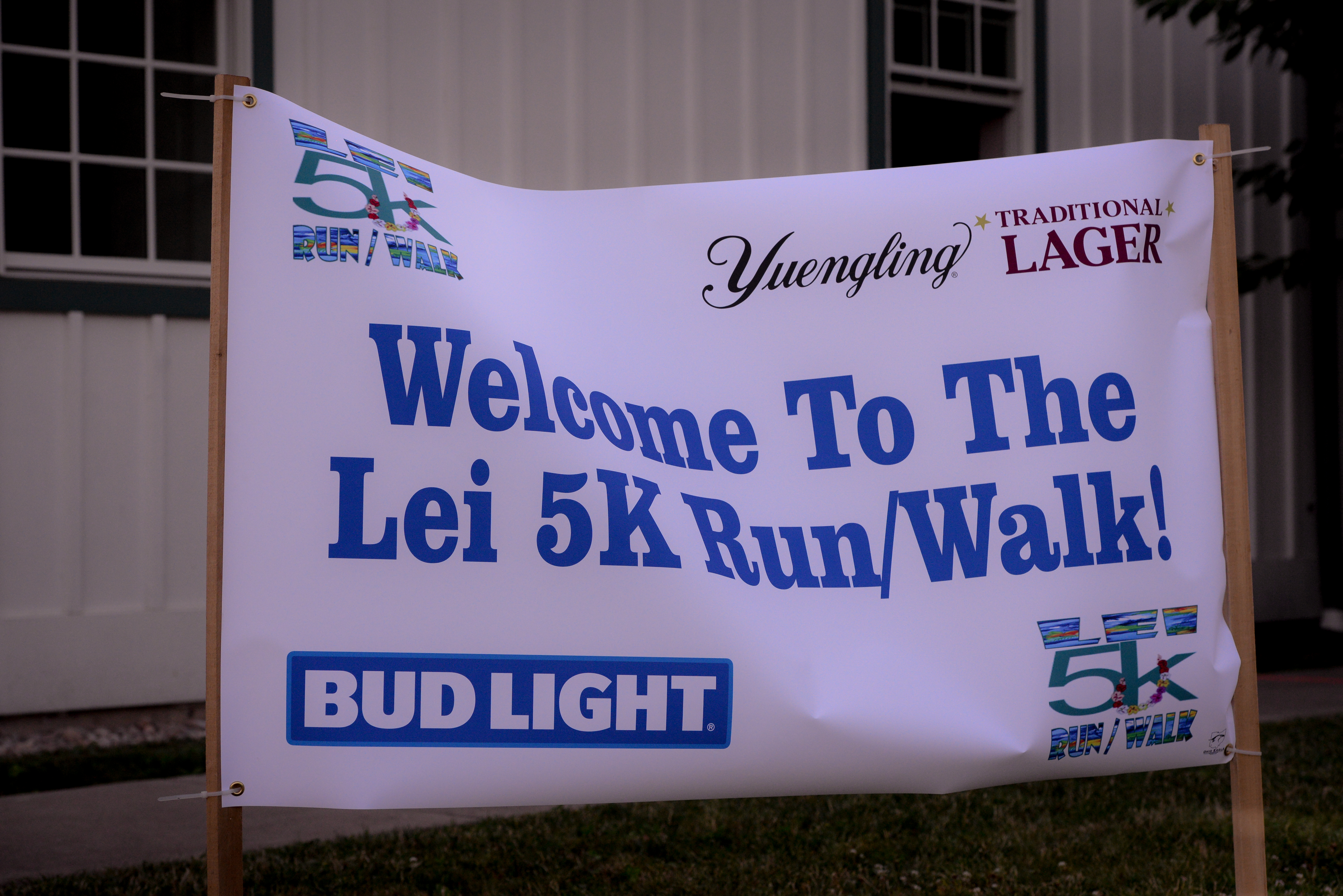 2016lei5k-color-003
