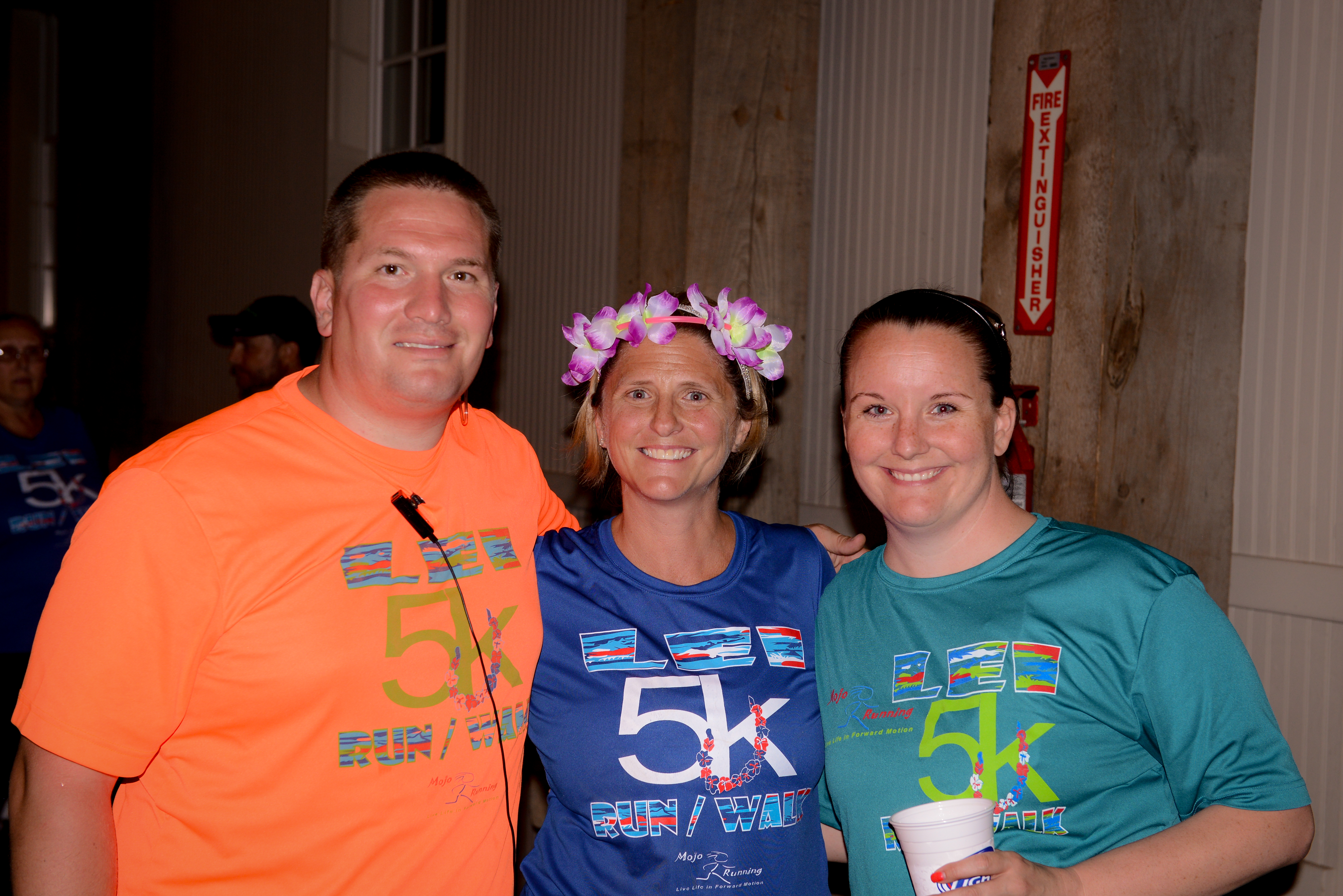 2016lei5k-color-478