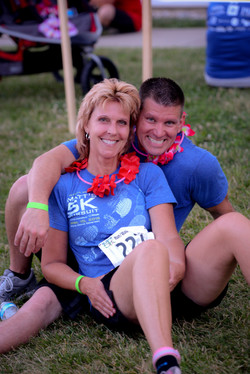 2016lei5k-color-332