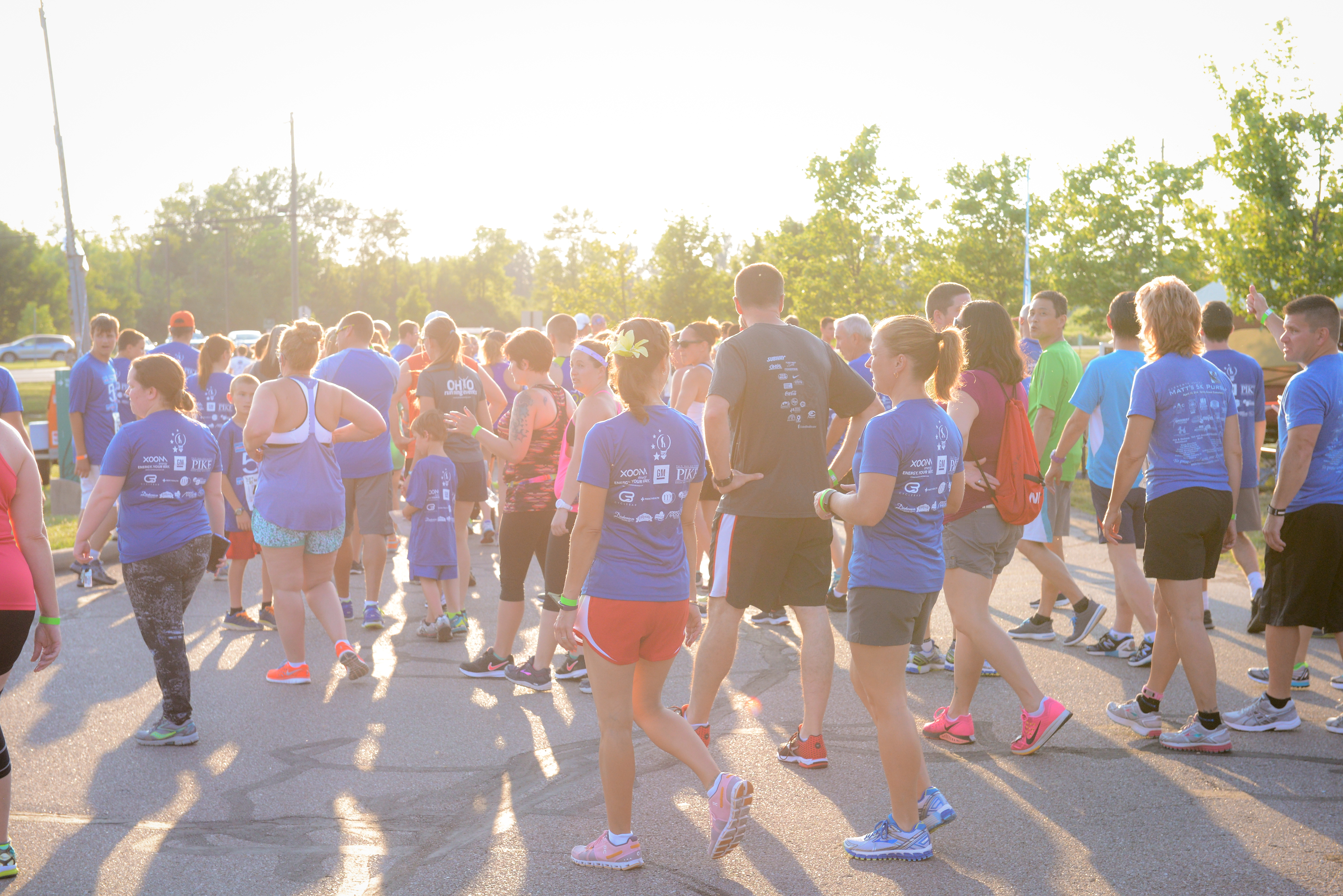 2016lei5k-color-097