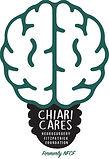 Chiari Cares2.jpg
