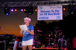 2016lei5k-color-392