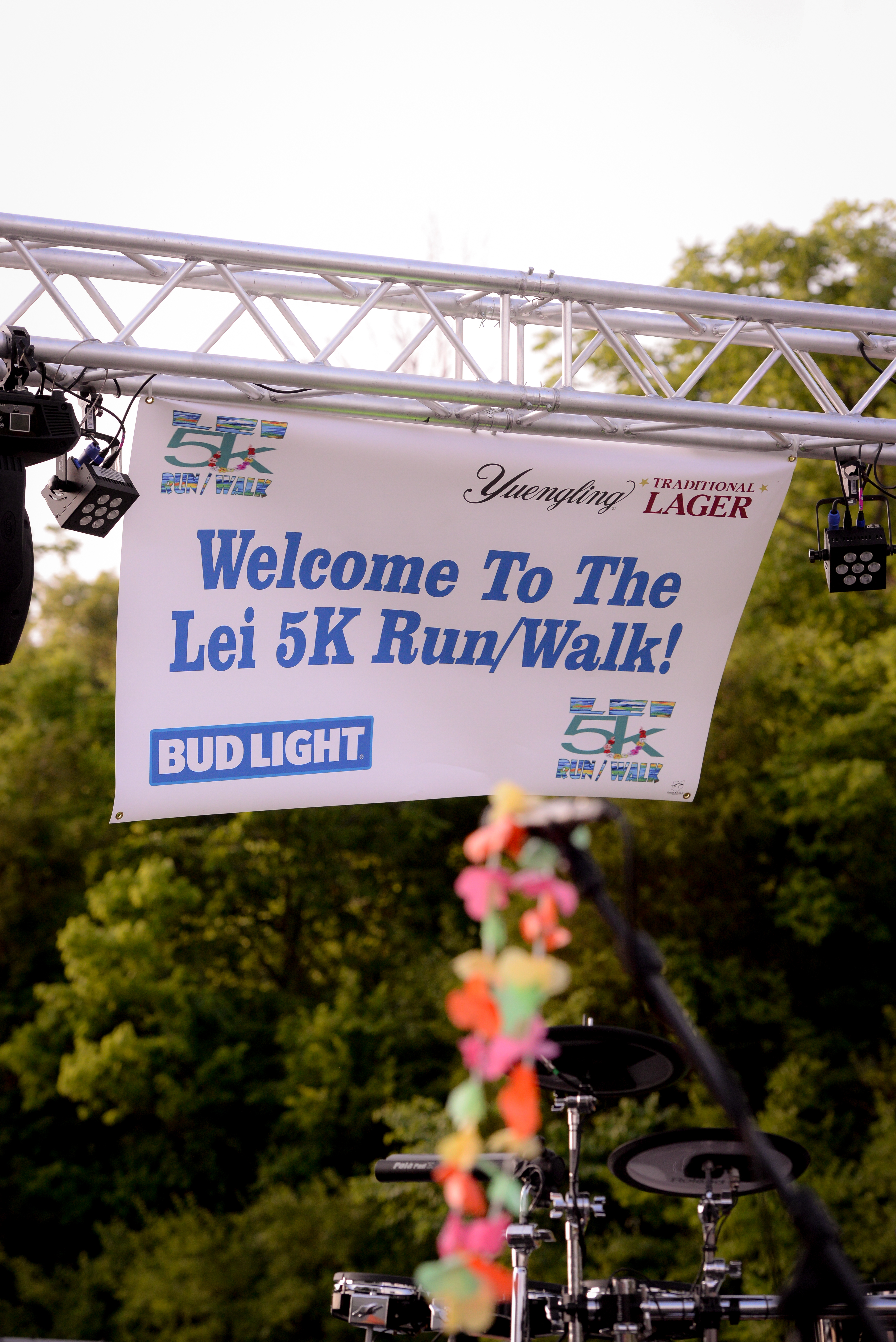 2016lei5k-color-050