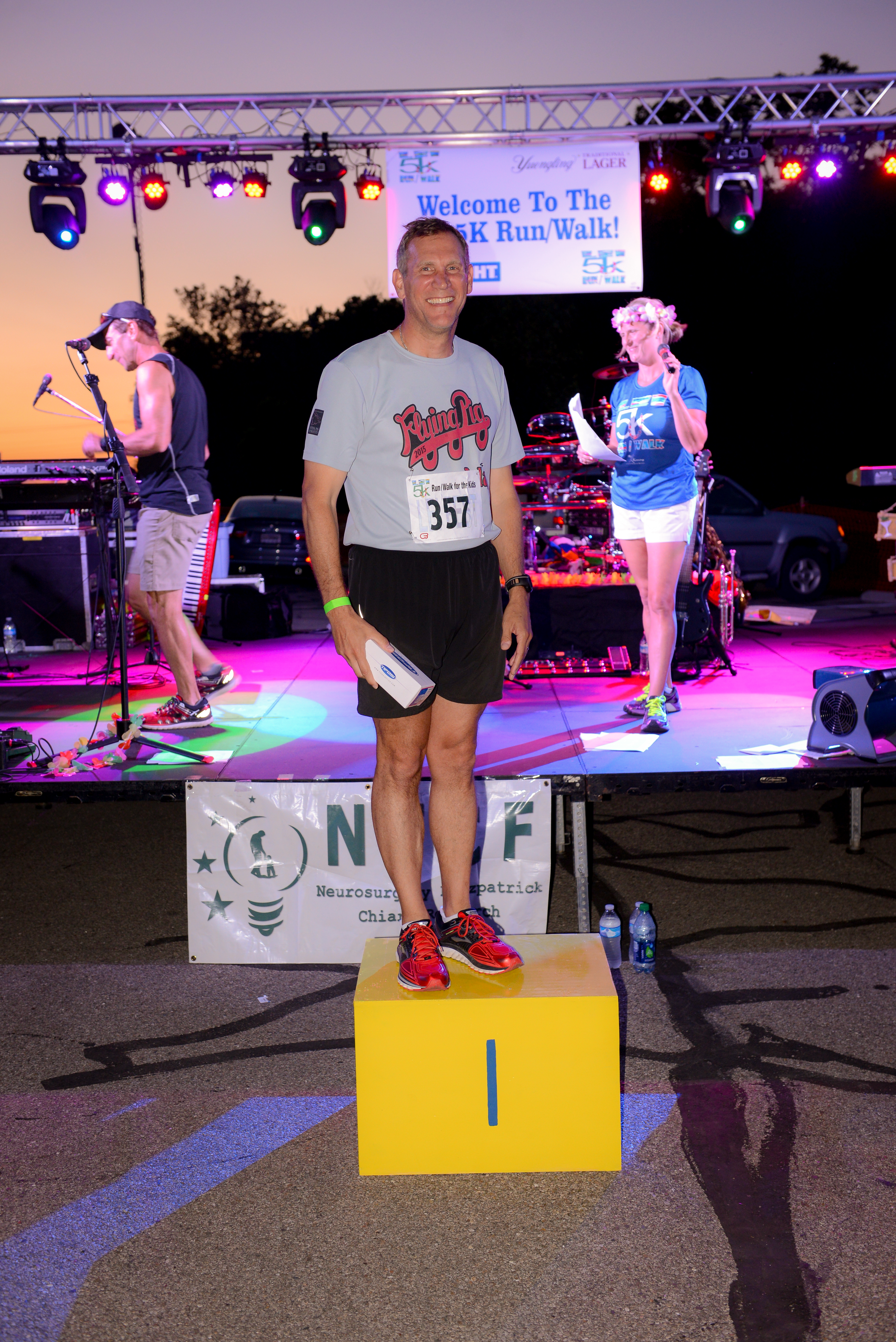 2016lei5k-color-363