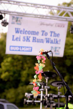 2016lei5k-color-048
