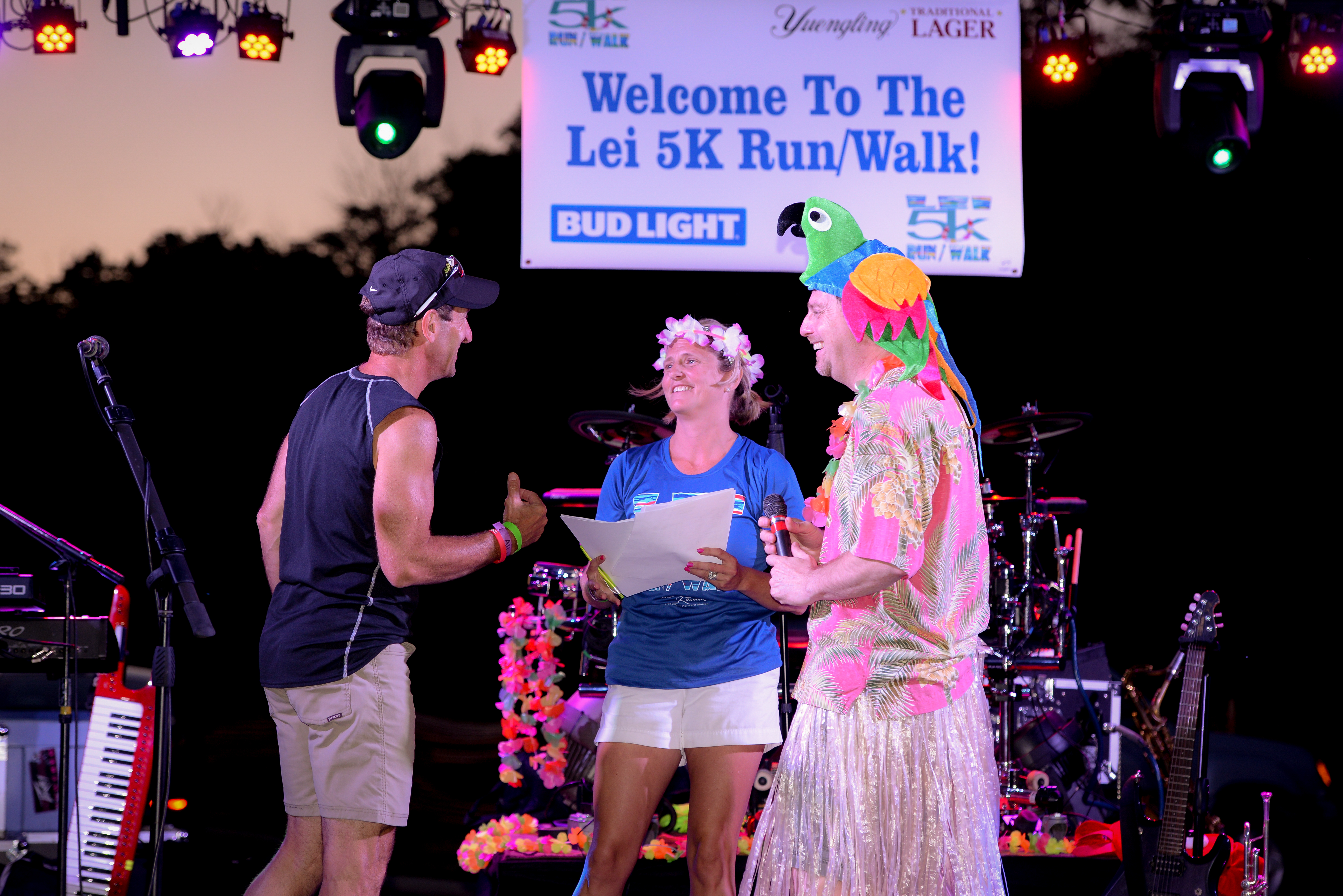 2016lei5k-color-348