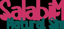 Logo Salabim.png
