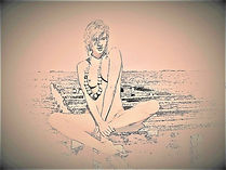 errotica_archives_2012_12_13_MOLO_02 (2)