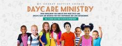 mabc_daycare1b