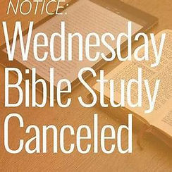 Bible study canceled.jpg