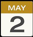 may2.png