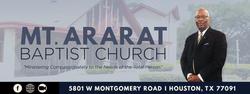 facebook_pastor_website