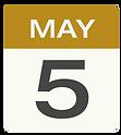 may5.png