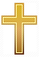 Crucifix-04-512_edited.png