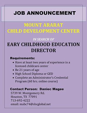 CDC job announcement Facebook (1) (2).jp