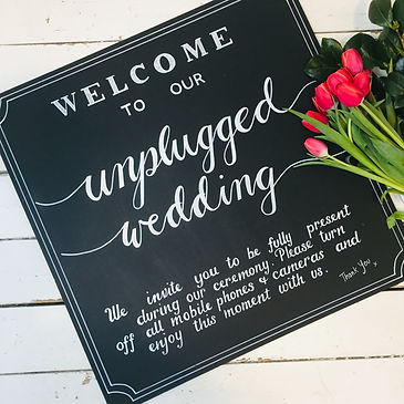 unplugged wedding.jpg