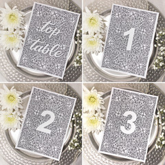 floral and Laurel table numbers.JPG