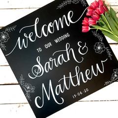 welcome to the wedding 2.jpg