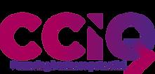CCIQ-logo.png