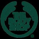 The_Body_Shop_logo_green-692x700.png