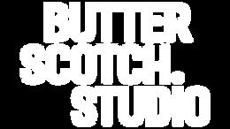 butterscotchstudio_white-01.png