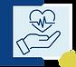 seguro-de-vida-2-300x265.png