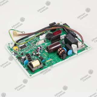 Motor Hitachi Ar Condicionado