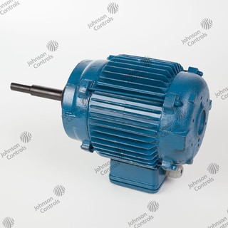 motor interno hitachi ar condicionado