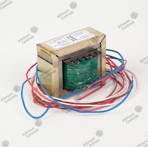 peça de compressor hitachi ar condicionado