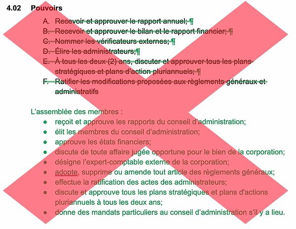 Changements_ReÌ_glements_Lab_4_02_p.webp