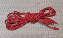 corde rouge.jpg