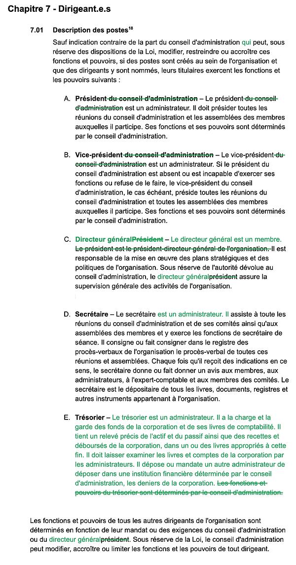 Changements_Règlements_Lab_7.01.png