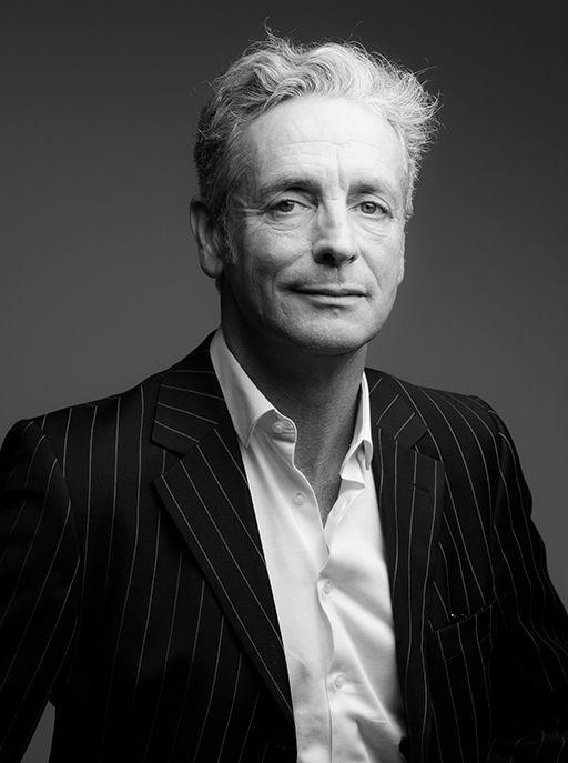Pierre Callede (Lawyer)