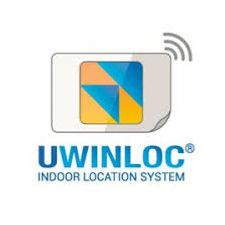 Logo UWINLOC.jpg