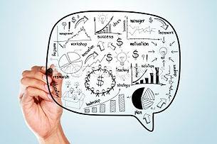 """Accelerateur de croissance internationale de Startups et PME : Acteur proactif dans l""""innovation strategique"""