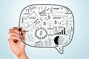 """Acteur proactif dans l""""innovation strategique"""