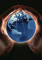 Accelerateur de croissance internationale de Startups et PME : Business développement et accompagnement export
